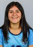 Jen Mencos