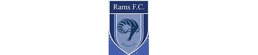 Rams FC