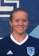 Kate Bubrick