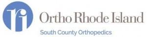 orthopedics Rhode Island
